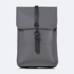 Rains Backpack Mini zaino...