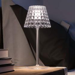 Tiffany by Guzzini lampada...
