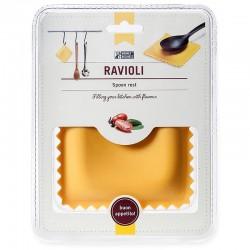 Poggia cucchiaio Ravioli...