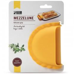 Guanto forno Mezzelune...