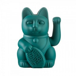 Donkey Lucky Cat Maneki...