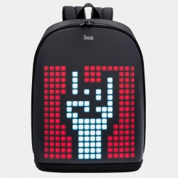 Zaino Divoom Pixoo Backpack