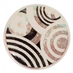 Sottopentola ceramica hand...