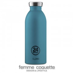 24 Bottles Clima - Heart...