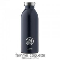 24 Bottles Clima - Rover...