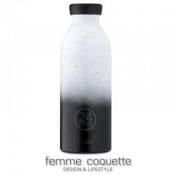 24 Bottles Clima - Basic...