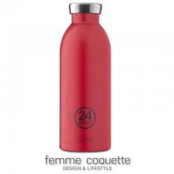 24 Bottles Clima -...