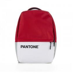 Zaino Pantone Rosso