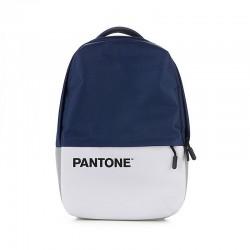 Zaino Pantone Blu