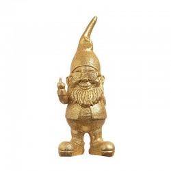 Otello Gold Glitter Xmas...